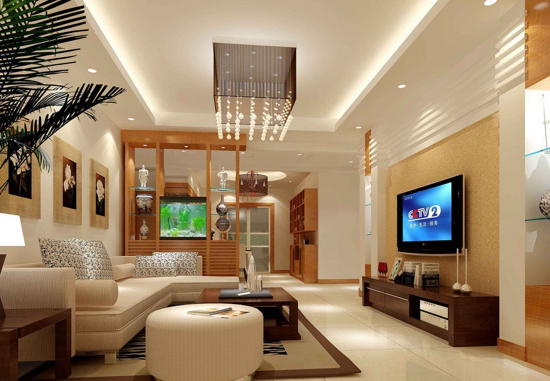 Living Room Sample 1 Interior Specialist For Your Home